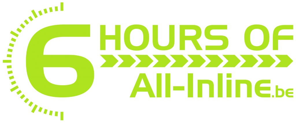 6 Hours of All-Inline